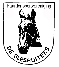 Blesruiters